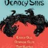 seven-deadly-sins-book-cover