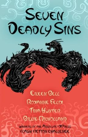 seven-deadly-sins-book-cover